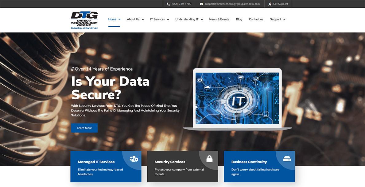 dtg-homepage-og-meta