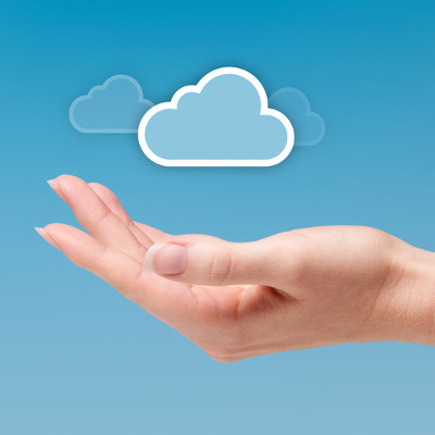 What Cloud Matches Your Needs: Public, Private, or Hybrid Cloud Solution?