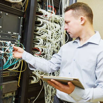 How Managed IT Makes Sure Your Technology is Working for You