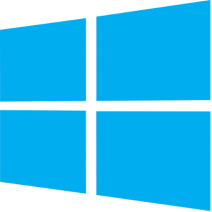 b2ap3_thumbnail_windows_10.png