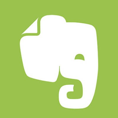 Tip of the Week: The Basics of Evernote