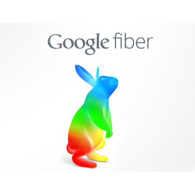 Google Fiber and the Race to Provide Consumers With the Fastest Internet Possible