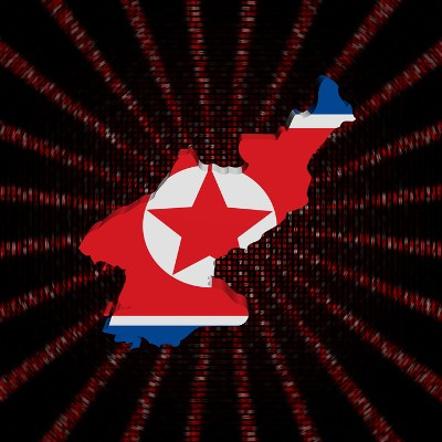 North Korea Suspected as Responsible for WannaCry Attack