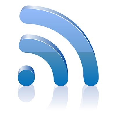 Tip of the Week: Improving Your Wireless Network