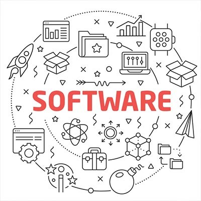 Tip of the Week: Embrace the Right Software for Your Business