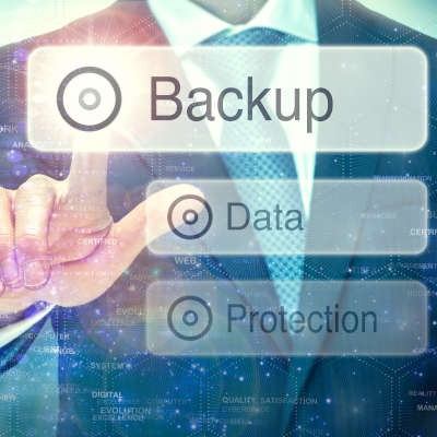 Why Is Data Backup Such A Big Deal?
