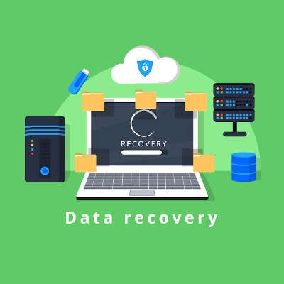 Your Data Recovery Needs to Be Ironed Out Before You Lose Your Data