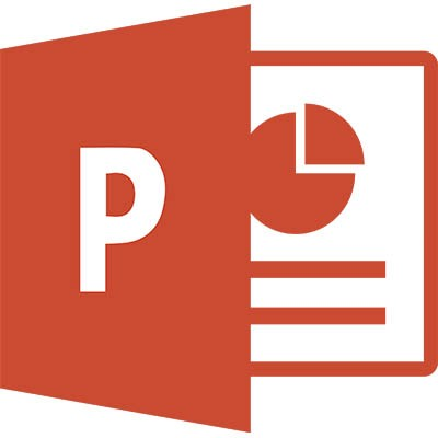 Tip of the Week: How to Use PowerPoint More Efficiently