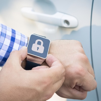 The Advantages and Disadvantages of Getting a Smart Lock for Your Business